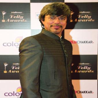 https://www.indiantelevision.com/sites/default/files/styles/340x340/public/images/tv-images/2014/10/27/anil_0.jpg?itok=AhdKnEsr