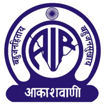 http://www.indiantelevision.com/sites/default/files/styles/340x340/public/images/tv-images/2014/10/29/logo_air.jpg?itok=aTghJzDh