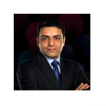 https://www.indiantelevision.com/sites/default/files/styles/340x340/public/images/tv-images/2014/10/31/Siddharth_Zarabi.jpg?itok=_qVSRIB7