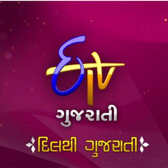 https://www.indiantelevision.com/sites/default/files/styles/340x340/public/images/tv-images/2014/10/31/TYU.jpg?itok=GvtCa4uD