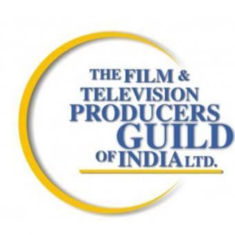 https://www.indiantelevision.com/sites/default/files/styles/340x340/public/images/tv-images/2014/10/31/asd.jpg?itok=xrRMxLgs