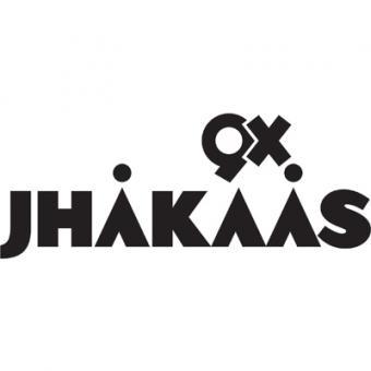 https://www.indiantelevision.com/sites/default/files/styles/340x340/public/images/tv-images/2014/10/31/jkas.jpg?itok=Nl-OuwT1