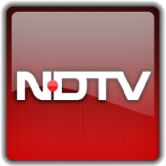 https://www.indiantelevision.com/sites/default/files/styles/340x340/public/images/tv-images/2014/10/31/ndtv.png?itok=5z5L8Akk