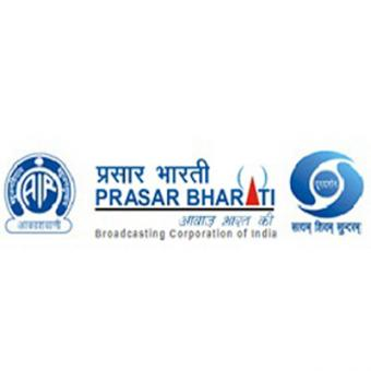 https://www.indiantelevision.com/sites/default/files/styles/340x340/public/images/tv-images/2014/11/05/prasar-bharati..jpg?itok=Vvfe6amt