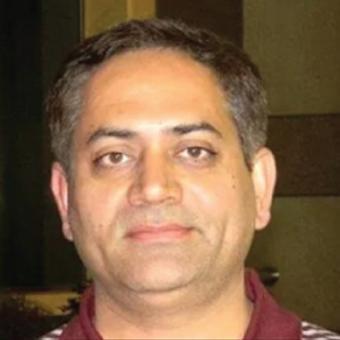 https://www.indiantelevision.com/sites/default/files/styles/340x340/public/images/tv-images/2014/11/05/sanjeev.JPG?itok=qsh6c6ku