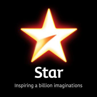 https://www.indiantelevision.com/sites/default/files/styles/340x340/public/images/tv-images/2014/11/07/Hot_Star_Logo_with_Black_Bg%20copy.jpg?itok=YJR-eem8