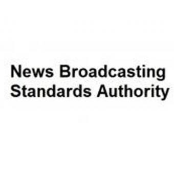 https://us.indiantelevision.com/sites/default/files/styles/340x340/public/images/tv-images/2014/11/07/News-Broadcasting-Standards-Authority_0_0%20copy.jpg?itok=w4GJlTvB