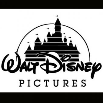https://www.indiantelevision.com/sites/default/files/styles/340x340/public/images/tv-images/2014/11/07/Walt-Disney-Logo%20copy.jpg?itok=X1vgbKqn