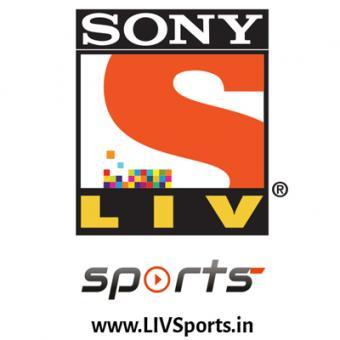 https://www.indiantelevision.com/sites/default/files/styles/340x340/public/images/tv-images/2014/11/08/LIV%20Sports%20logo%20copy.jpg?itok=NpQAtQBB