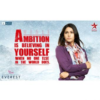 https://www.indiantelevision.com/sites/default/files/styles/340x340/public/images/tv-images/2014/11/08/everest%20pic%20copy.jpg?itok=N1_agd8G