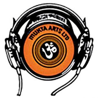 https://www.indiantelevision.com/sites/default/files/styles/340x340/public/images/tv-images/2014/11/14/mukta_arts.jpg?itok=0rbdrTeH