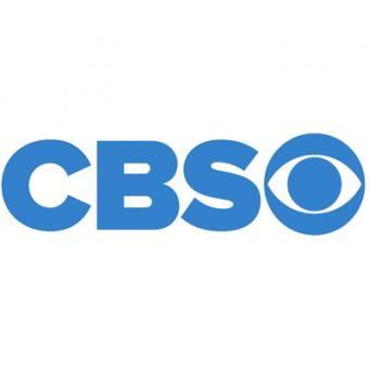 https://www.indiantelevision.com/sites/default/files/styles/340x340/public/images/tv-images/2014/11/17/CBS-Logo.jpg?itok=JoW7OmPE