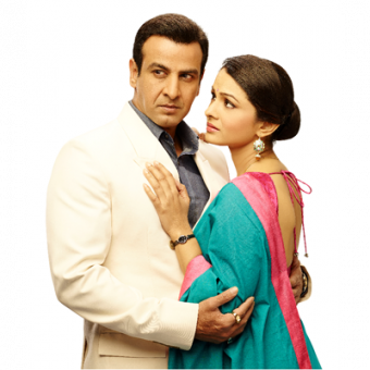 https://www.indiantelevision.com/sites/default/files/styles/340x340/public/images/tv-images/2014/11/17/Itna%20Karo%20Na%20Mujhe%20Pyar.png?itok=dRyqaBce
