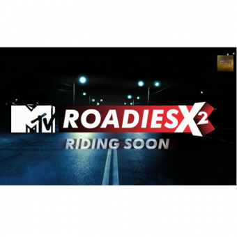 https://www.indiantelevision.com/sites/default/files/styles/340x340/public/images/tv-images/2014/11/21/tv%20music%20and%20youth%20press%20release.png?itok=rbox59tf