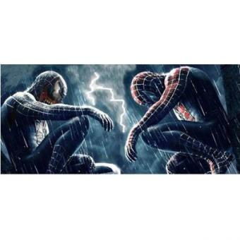 http://www.indiantelevision.com/sites/default/files/styles/340x340/public/images/tv-images/2014/11/22/spiderman.jpg?itok=MWv9VLpv