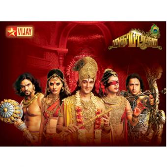 https://www.indiantelevision.com/sites/default/files/styles/340x340/public/images/tv-images/2014/11/25/oct148_1_0.JPG?itok=bdSTP5yi