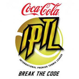 https://www.indiantelevision.com/sites/default/files/styles/340x340/public/images/tv-images/2014/11/26/IPTL%20logo.jpg?itok=a5WllVA7