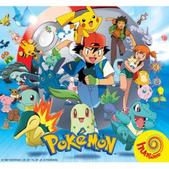 https://www.indiantelevision.com/sites/default/files/styles/340x340/public/images/tv-images/2014/11/26/Pokemon_02.jpg?itok=kh2qYy44