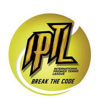 https://www.indiantelevision.com/sites/default/files/styles/340x340/public/images/tv-images/2014/11/27/IPTL%20logo.jpg?itok=6JUlOyGm