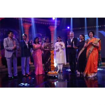 https://www.indiantelevision.com/sites/default/files/styles/340x340/public/images/tv-images/2014/11/29/uniceffff12.jpg?itok=qFCXgvNC