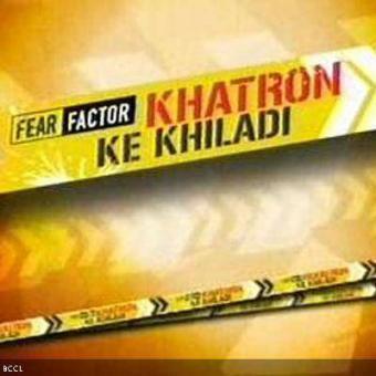 https://www.indiantelevision.com/sites/default/files/styles/340x340/public/images/tv-images/2014/12/01/khatron.jpg?itok=l5hi6FBS