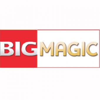 https://www.indiantelevision.com/sites/default/files/styles/340x340/public/images/tv-images/2014/12/02/big_magic.jpg?itok=Un9dbQnJ