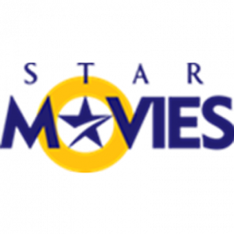 https://www.indiantelevision.com/sites/default/files/styles/340x340/public/images/tv-images/2014/12/05/star%20movies.png?itok=xqbQuuHJ