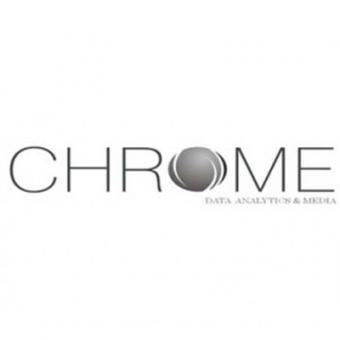 https://www.indiantelevision.com/sites/default/files/styles/340x340/public/images/tv-images/2014/12/09/Chrome-NE-300x188_0.jpg?itok=V4ExUU_O