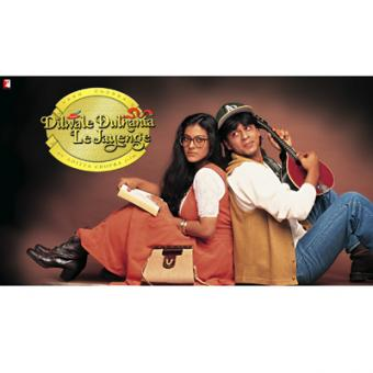 https://www.indiantelevision.com/sites/default/files/styles/340x340/public/images/tv-images/2014/12/09/ddlj.jpg?itok=GrgUlv5O