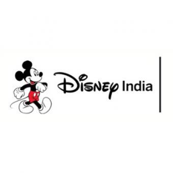 https://www.indiantelevision.com/sites/default/files/styles/340x340/public/images/tv-images/2014/12/09/tv%20mpvie%20channels%20press%20release.jpg?itok=EDrMro5O