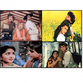 https://www.indiantelevision.com/sites/default/files/styles/340x340/public/images/tv-images/2014/12/11/image011.png?itok=XgbykgOI
