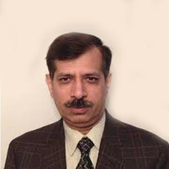 http://www.indiantelevision.com/sites/default/files/styles/340x340/public/images/tv-images/2014/12/15/rk.jpg?itok=Gr_73Xkc