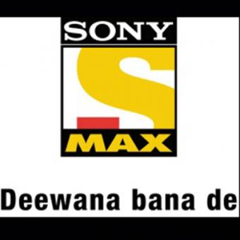 http://www.indiantelevision.com/sites/default/files/styles/340x340/public/images/tv-images/2014/12/16/image002.jpg?itok=s69rSvoO