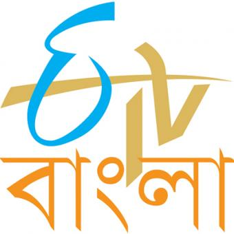 http://www.indiantelevision.com/sites/default/files/styles/340x340/public/images/tv-images/2014/12/16/tv%20regional.jpg?itok=9bUNGBnl