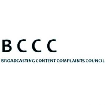 https://www.indiantelevision.com/sites/default/files/styles/340x340/public/images/tv-images/2014/12/17/BCCC.jpg?itok=EZ6akUWb