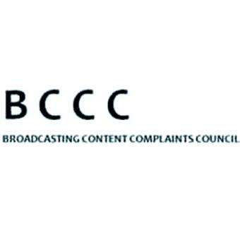https://www.indiantelevision.com/sites/default/files/styles/340x340/public/images/tv-images/2014/12/17/BCCC.jpg?itok=nEPNxmJP