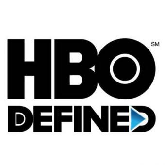 https://www.indiantelevision.com/sites/default/files/styles/340x340/public/images/tv-images/2014/12/17/HBO%20Defined.jpg?itok=xslVavNh