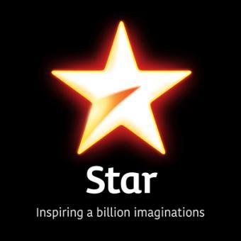 https://www.indiantelevision.com/sites/default/files/styles/340x340/public/images/tv-images/2014/12/17/Hot_Star_Logo_with_Black_Bg.jpg?itok=7zkPjzE6