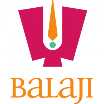 https://www.indiantelevision.com/sites/default/files/styles/340x340/public/images/tv-images/2014/12/18/balaji.png?itok=WC8do-J2