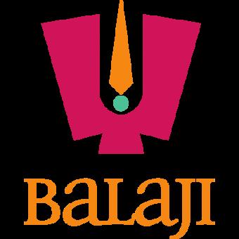 https://www.indiantelevision.com/sites/default/files/styles/340x340/public/images/tv-images/2014/12/18/balaji.png?itok=cmhq-lK3