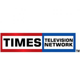 https://us.indiantelevision.com/sites/default/files/styles/340x340/public/images/tv-images/2014/12/18/tv%20ppl.jpg?itok=tFv0_Ohq