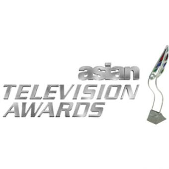 https://www.indiantelevision.com/sites/default/files/styles/340x340/public/images/tv-images/2014/12/19/tv%20news.jpg?itok=QY0YVlYl