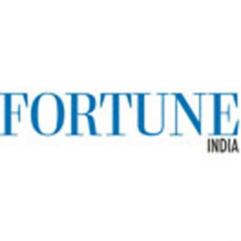 https://www.indiantelevision.com/sites/default/files/styles/340x340/public/images/tv-images/2014/12/20/Fortune_India_logo.jpg?itok=UbMa2T-0