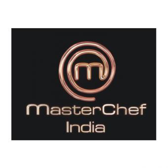 https://www.indiantelevision.com/sites/default/files/styles/340x340/public/images/tv-images/2014/12/23/mastercheffffff.jpg?itok=UfG-Y6R_