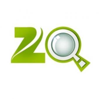 http://www.indiantelevision.com/sites/default/files/styles/340x340/public/images/tv-images/2014/12/29/tv%20kids.JPG?itok=l_qrzEBV