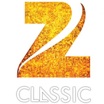 http://www.indiantelevision.com/sites/default/files/styles/340x340/public/images/tv-images/2014/12/30/ZeeClassicLogo.jpg?itok=rnp5NWbw