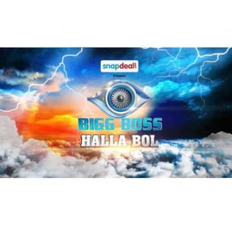 https://www.indiantelevision.com/sites/default/files/styles/340x340/public/images/tv-images/2014/12/30/bigg%20bosss.jpg?itok=w6jKu6kQ
