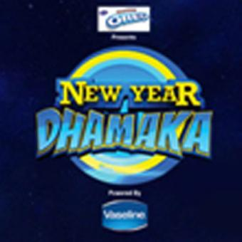 https://www.indiantelevision.com/sites/default/files/styles/340x340/public/images/tv-images/2014/12/30/logo.jpg?itok=yIdYW5qP