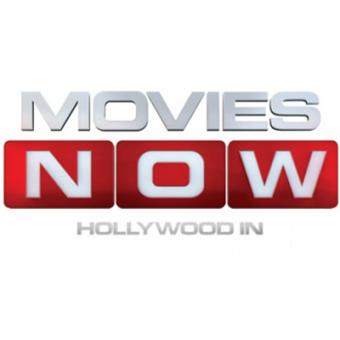 https://www.indiantelevision.com/sites/default/files/styles/340x340/public/images/tv-images/2014/12/31/movies%20now.jpg?itok=bobqHrTA