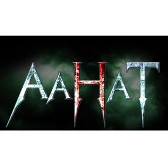 https://www.indiantelevision.com/sites/default/files/styles/340x340/public/images/tv-images/2015/01/03/Logo_aahat.jpg?itok=AtsEDqm1